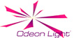 Odeon Light