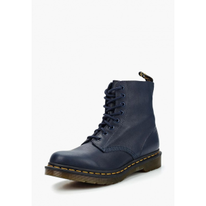 Ботинки Dr. Martens 13512410 dress blues virginia