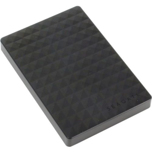 "Внешний жесткий диск 2.5"" 2Tb Seagate (STEA2000400) USB3.0 Expansion Portable Drive"