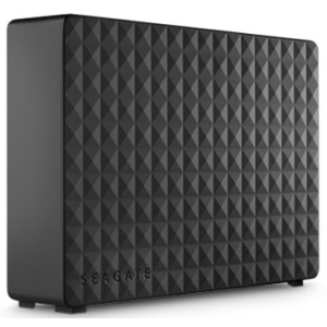 "Внешний жесткий диск HDD Seagate 4TB Original Expansion Portable 3.5"" (STEB4000200)"