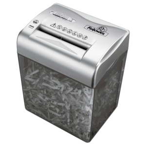 Уничтожитель бумаг Fellowes PowerShred Shredmate (fs-37005) FS-3700501