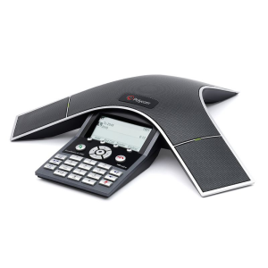 Телефон IP Polycom SoundStation IP7000 SIP для конференций 2230-40300-122