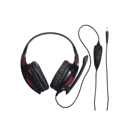 Наушники Trust GXT330 XL Headset PC-PS4 19999