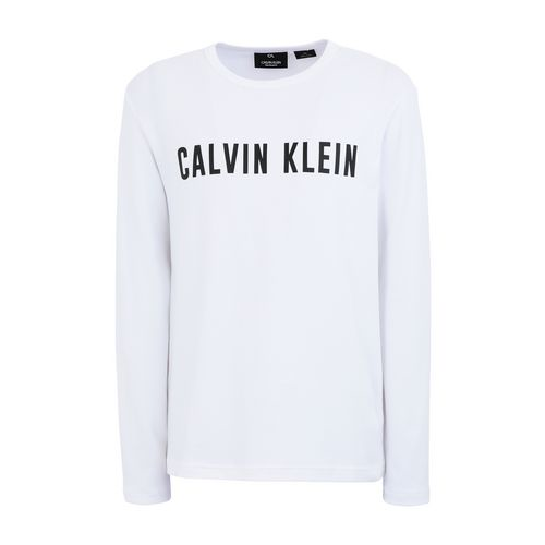 Футболка CALVIN KLEIN PERFORMANCE 12374355QG