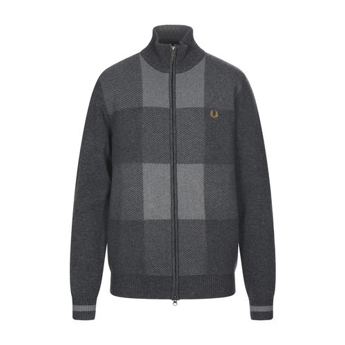 Кардиган FRED PERRY 39760626RK