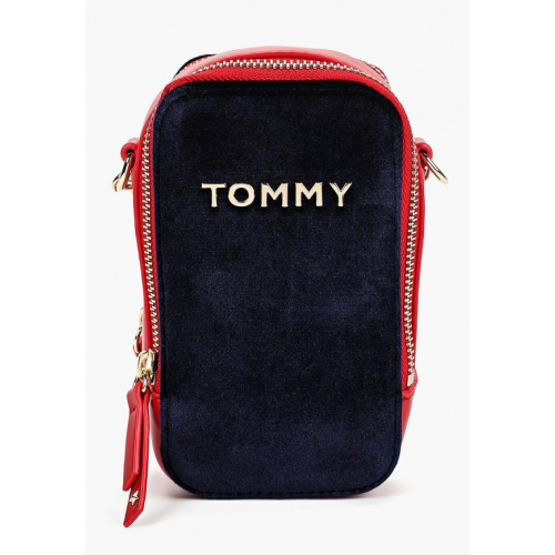 Сумка Tommy Hilfiger AW0AW06377