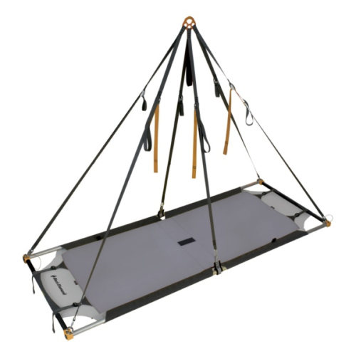 Платформа Black Diamond Single Portaledge