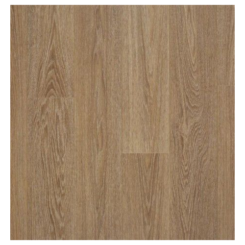 Berry Alloc (Берри Аллок) Eternity 62001345 Charme Natural Eternity