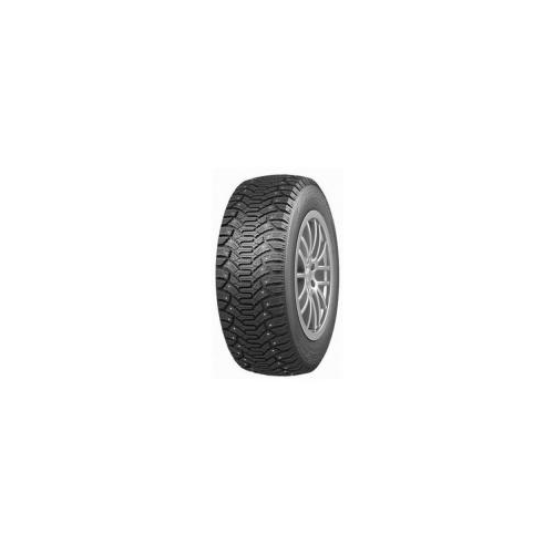 Cordiant Business CW 2 195/75 R16 107/105Q