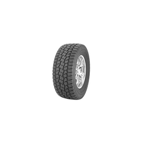 Toyo Open Country AT plus 265/65 R17 112H