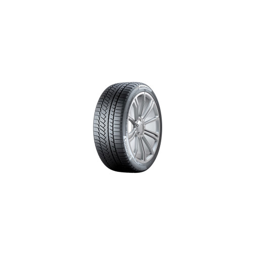 Continental ContiWinterContact TS850P 235/50 R19 99H