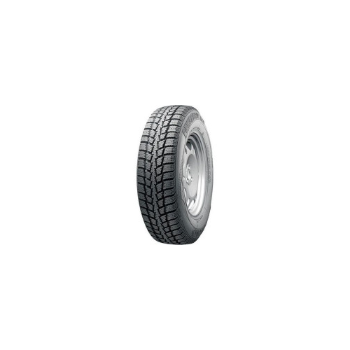 Marshal Power Grip KC11 205/70 R15 106/104Q