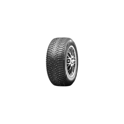 Marshal Winter Craft Ice WI31 215/65 R16 98T