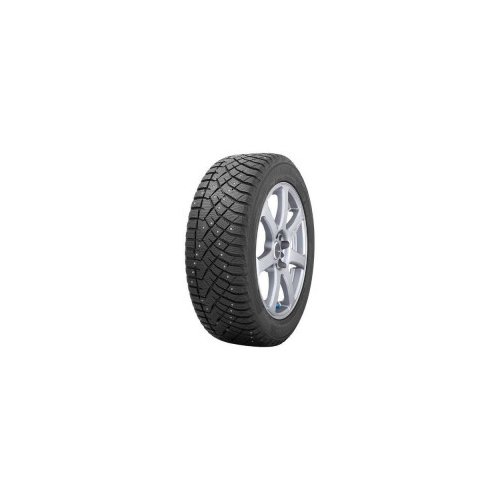 NITTO Therma Spike 255/50 R19 107T XL