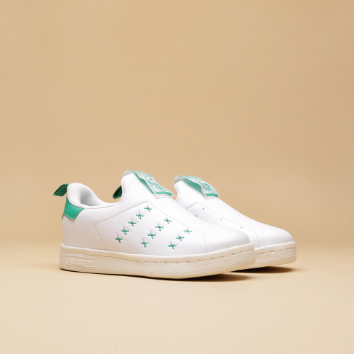 Кроссовки adidas Originals Stan Smith 360 C BA7281