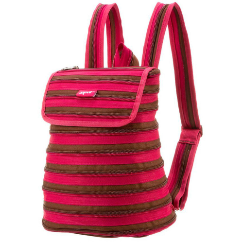 ZIPIT Рюкзак Zipper Backpack