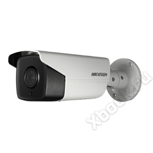HikVision DS-2CD4A35FWD-IZHS (2.8-12 mm)