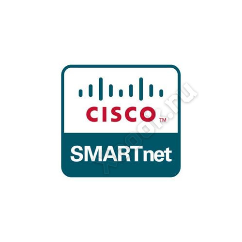 Cisco Systems CON-SNTP-CISCO29R