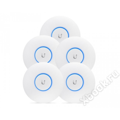 Ubiquiti Networks UAP-AC-LITE (KIT 5)