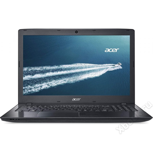 Acer TravelMate P259-G2-M-32MT NX.VEPER.032