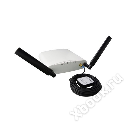 Ruckus Wireless 9U1-M510-D100