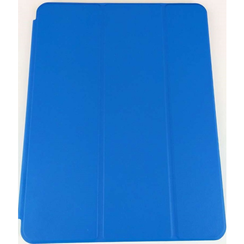 "Чехол Smart Case для Apple iPad Pro 12.9"" (2020) 21 blue"